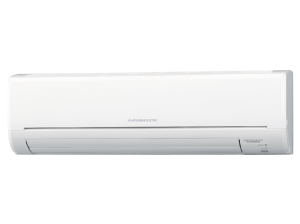 Инверторная сплит-система Mitsubishi Electric MSZ-SF71 VE/ MUZ-SF71 VE серия Standard Inverter