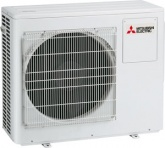 MXZ-2HJ40VA-ER1 Мульти сплит-система Mitsubishi Electric/Наружный блок